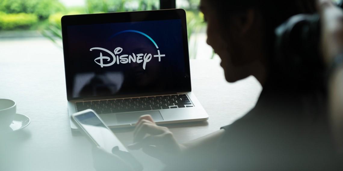 Comment avoir Disney plus gratuitement ?